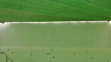 Depósito de Agua - 9.200 m2