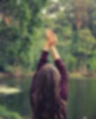 woman-984095_960_720.jpg