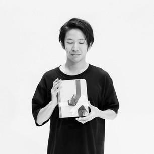 009_ゆーみ.jpg