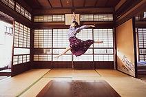 WA2_5892_asako.jpg