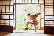 WA2_5987_yoshinori.jpg