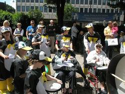 Penguin Parade 2008 NMAF(1).jpg