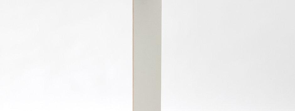 VICO® Desimat Desinfektionsmittel-Tower (Multiplex-Holzverbund)