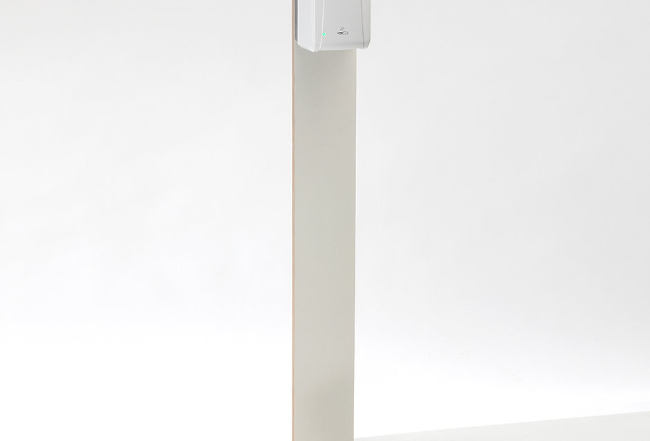 VICO® Desimat Tower