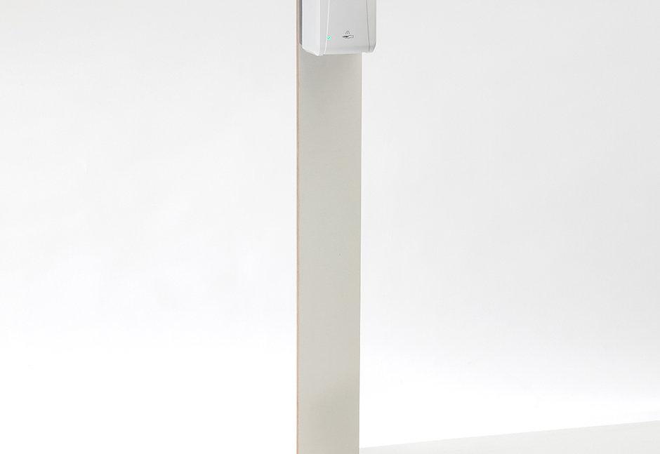 VICO® Desimat Tower