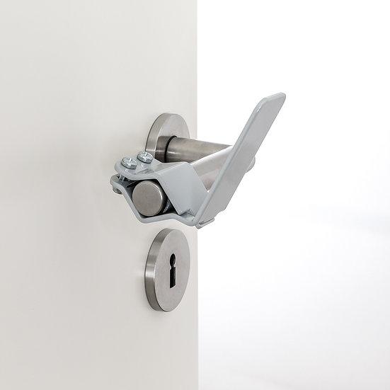 VICO® Doormate Türklinken-Adapter