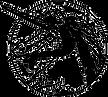 Einhorn%2520Vintage_edited_edited.png
