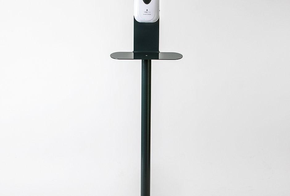 VICO® Desistar Tower