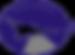 cuaasa-logo_-1.png
