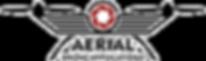 Final Logo Keyline.png