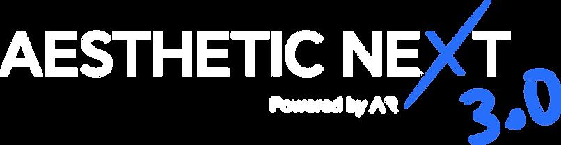 Aesthetic Next 3.0 logo (1).png