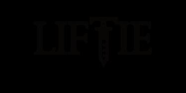 liftie black logo.png
