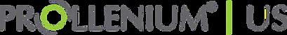 ProlleniumUS_Logo_RGB-01 1.png
