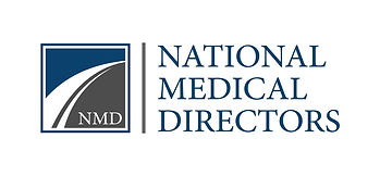 NMD (1).jpg