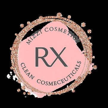 MizziRXclean+cosmeceuticals+(1).png
