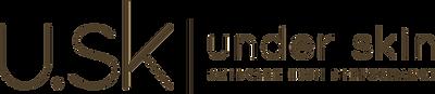 usk-logo-1.png