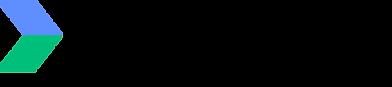 Clearent_BuiltDifferent_Chevron_color_text_black.png