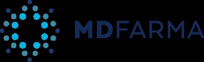 MDFarma_logo_horizontal.png