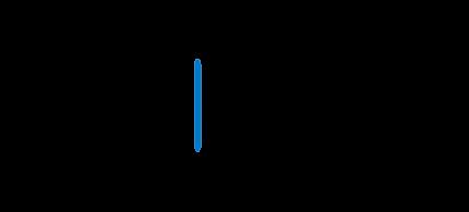 blue line AR logo-16.png