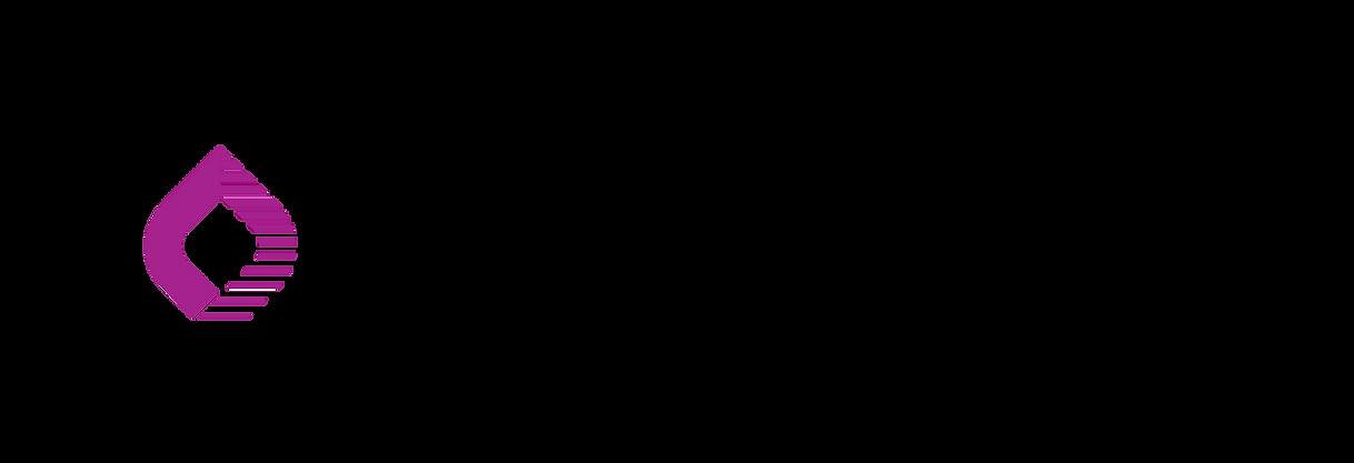 Candela-CorpLogo-HR 1.png