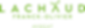 FO_Lachaud_Avocat_Logo.png