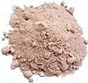 Indian Black Salt 100g