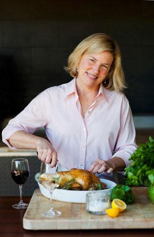 Sarah Scott, chef.jpg