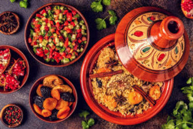 Traditional-Morrocan-meal_iStock-300x200