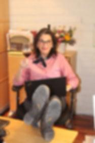 Julie virtual tasting image.jpg