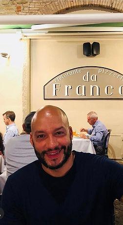 Alfredo%20pic_edited.jpg