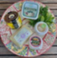 Cheese plate.jpeg