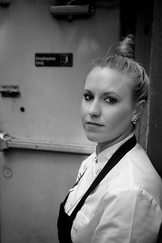 Chef Roxanne.jpg