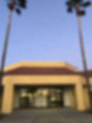 G.A.P. HQ
