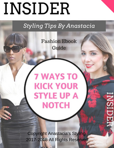 https://www.anastaciastyling.com/free-styling-resources