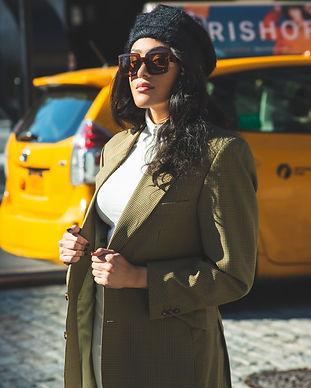 business outfit fashion.jpeg