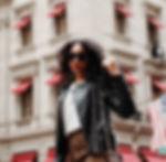 Kelsey Marie Leather Jacket_edited.jpg