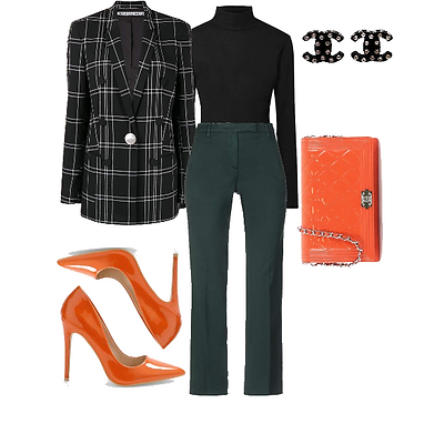 looks-1584371174111 (1).png