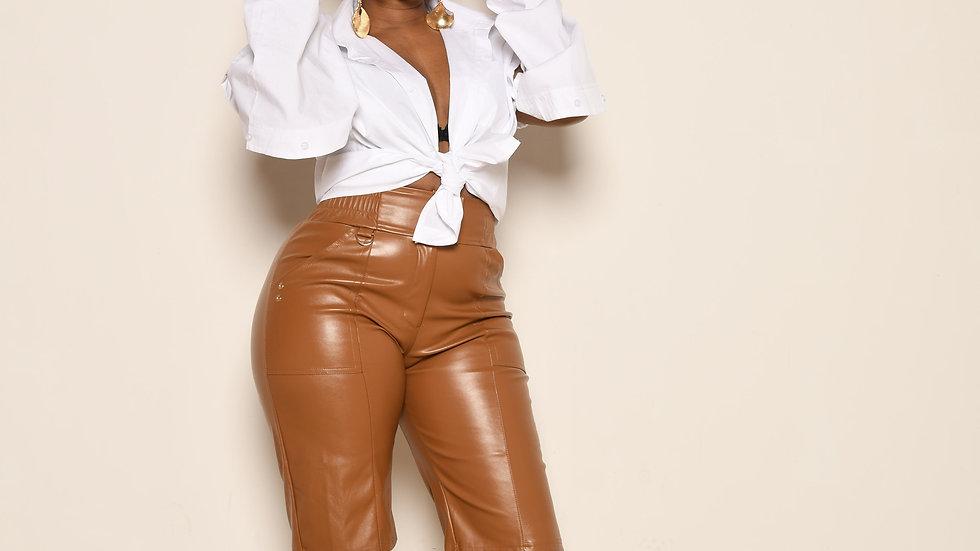 Nashea Shorts