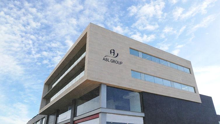 abl-group-empresa-compa%25C3%25B1ia-cons