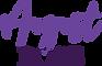 augustrose-logo-full-color-rgb.png
