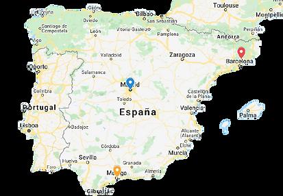 abl-mapa-delegaciones.png