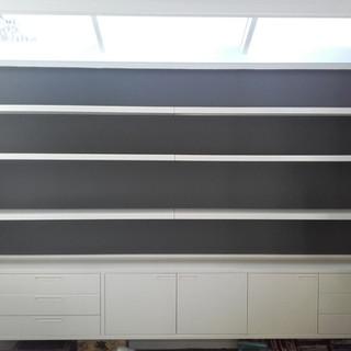 Floating-Shelfs-1024x768.jpg