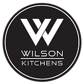 Wilson Kitchens logo.png