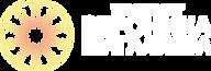 желтый 2.png