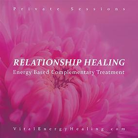 Relationship Healing .jpg
