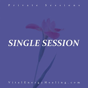 Business Healing - Single Session .jpg