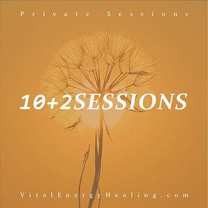 Crystal Healing - 10+2 Sessions .jpg