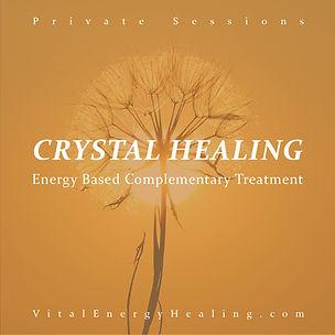Crystal Meditation.jpg