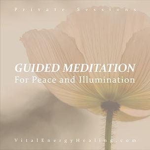 Guided Meditation - Final.jpg