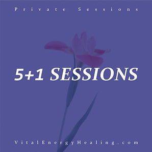 Business Healing - 5+1  Session .jpg